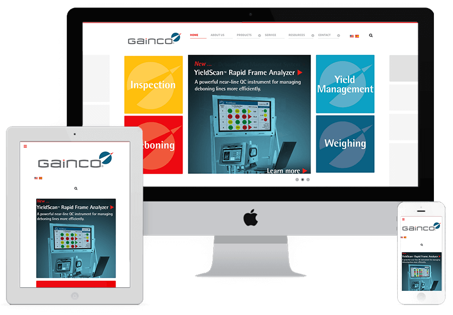 responsive-design-gainco (1)
