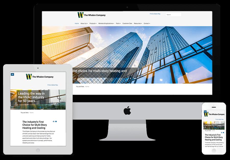 responsive-design-whalen (1)