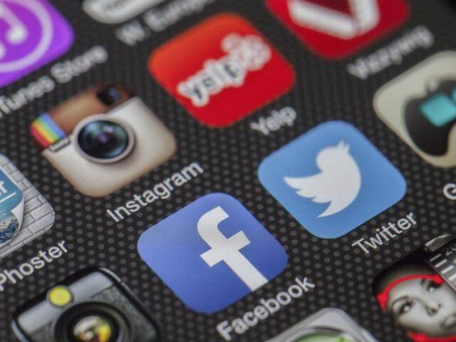 social_media_problems