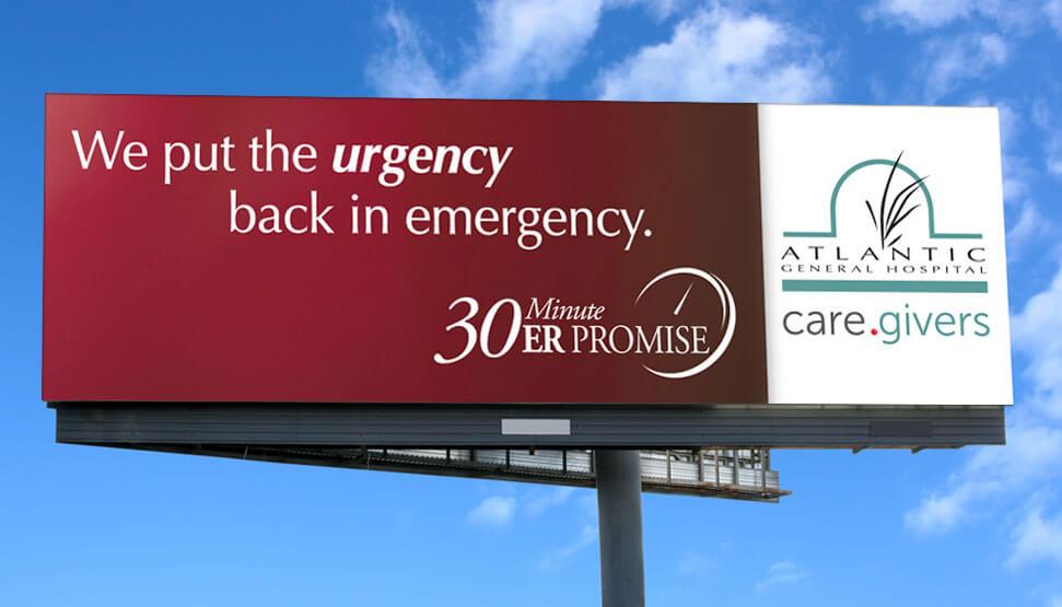 agh_hospital_billboard_direct_marketing