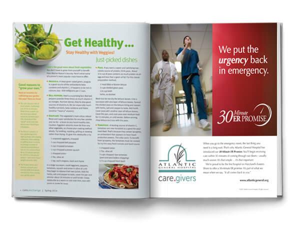 agh_hospital_magazine_adveritising_marketing