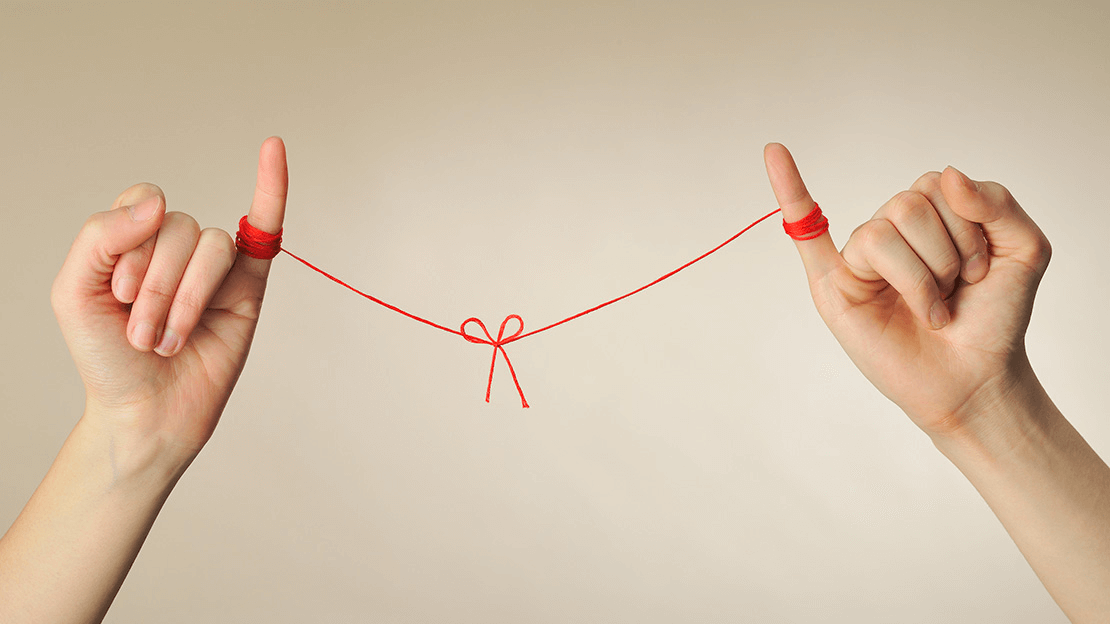 connect_emotionally_with_your_customers