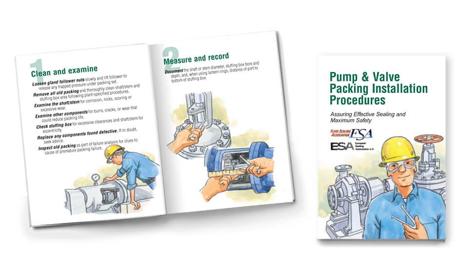 fsa_industrial_training_booklets_print_marketing
