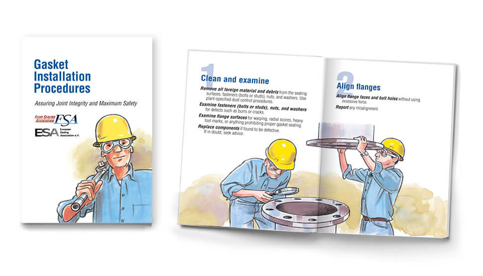 fsa_maintenance_training_booklets_marketing_materials
