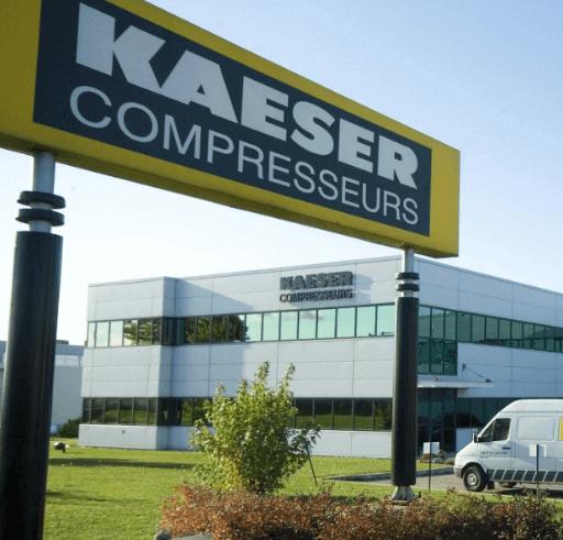 kaeser_compressors_brand_platform_identity_manufacturing_tn