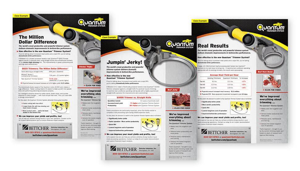 manufacturing_branding_program