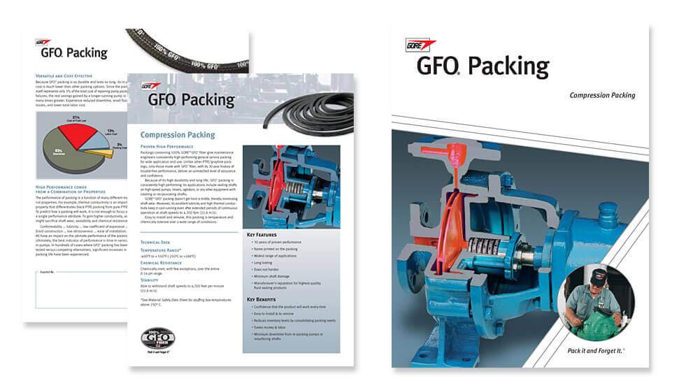 wl_gore_manufacturer_rebranding