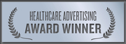 hospital_advertising_award_180