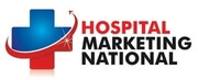 hospital_marketing_national_award