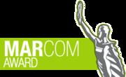 marcom_award_180