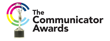 communicator_marketing_award