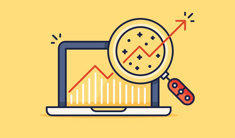 website-optimization-ignore-strategy