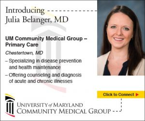 umd-community-medical-belanger-digital-ad-chestertown-maryland