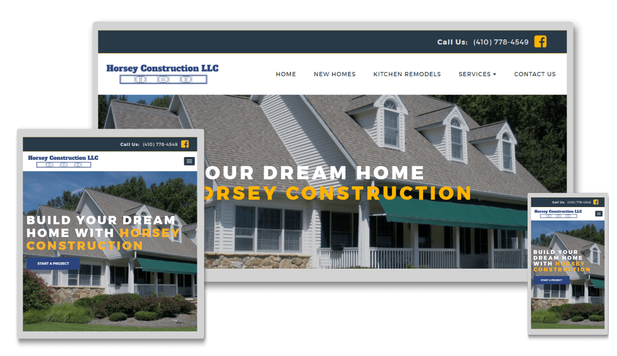 construction-company-responsive-website-design
