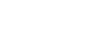 Mullin/Ashley logo